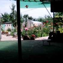 Дом 90 м² на участке 19 сот, в Белой Калитве