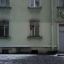 Трехкомнатная квартира в Колпино, в Санкт-Петербурге