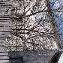 Продам дом в Новоспасске Ульяновская обл, или обменяю, в Ульяновске