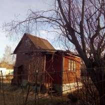 Дача 20 м² на участке 6 сот. рядом с г. Дмитров (2км), в Дмитрове