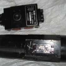 Насос-дозатор К-700, (гидроруль) ОКР6/2000, Клапан ОКП1, в Чебоксарах