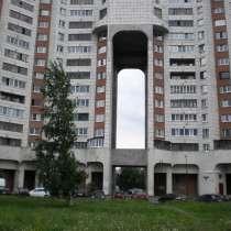 Сдам отличную квартиру в Санкт-Петербурге, в г.Санкт-Петербург