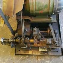Автомат изготовления пустотелых заклепок ЩММ 2114003, в г.Мелитополь