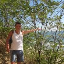 Дима, 50 лет, хочет познакомиться, в г.Кременчуг