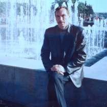 Юрий, 53 года, хочет познакомиться, в Санкт-Петербурге