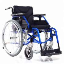 Инвалидная коляска, в г.Москва