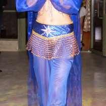 костюм для танцев, в г.Караганда