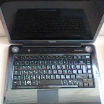 Toshiba Satellite A300-14S Intel Core 2 Duo, в г.Москва