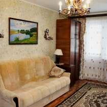 Стильная 2-комнатная квартира в Ивацевичах, в г.Ивацевичи