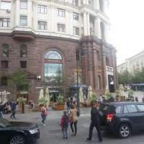Под гастромаркет, торговый центр, фермерский рынок, кафе, в Москве