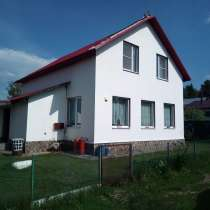 Сдается дом в д. Красный стан Можайского района, в Можайске
