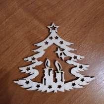 Новый год сувениры, в г.Чехов