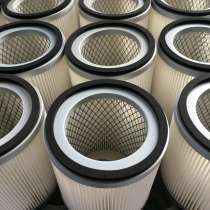 Фильтр-кассеты CART-D12 для установок MDB, в Колпино