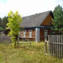Продам дом с участком, в Санкт-Петербурге