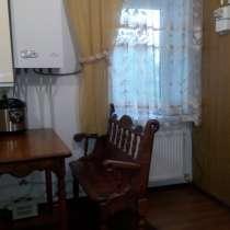 Квартира 3-х комнатная, в Симферополе