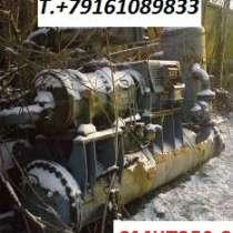 Куплю 2МКТ-350-2, 2МКТ-350-2, в Липецке