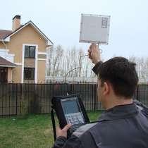Усиление 3G/4G интернета, в Пензе