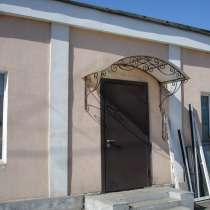 Сдаётся в аренду тёплое помещение. 72 кв. м, в г.Санкт-Петербург
