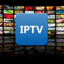 Mir-TV интернет iptv в Израиле, в г.Be'er Toviyya