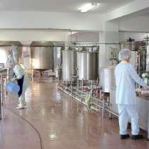 Технолог хлебопекарного производства, в г.Железнодорожный