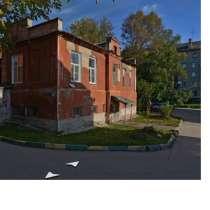 Без залога сдаю комнату на Ошарской, 94А, Нижний Новгород, в Нижнем Новгороде