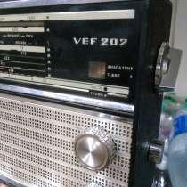 Радиоприёмник б/у, в г.Ижевск
