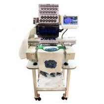 Вышивальная машина Jack CTF1201, в Рязани