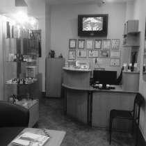 Продам готовый бизнес (салон красоты), в Челябинске