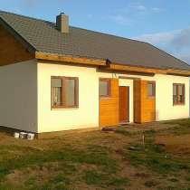 Дом в 5 км от Перми, в Перми