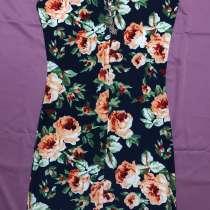 Продается летнее платье, в г.Ташкент