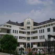 2-хкомнатные апартаменты у моря, Болгария, Свети Влас, в г.Бургас