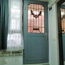 Продаётся 1 комнатная квартира, в г.Тбилиси
