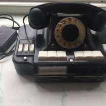 Телефоны, в Твери