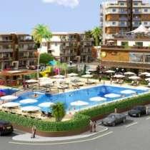Своя квартира, дача на Кипре!, в г.Кишинёв