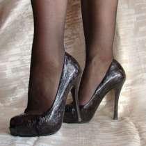 Продам туфли, в г.Томск