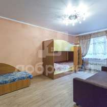 Продам двух комнатную на Уралмаше, в г.Екатеринбург