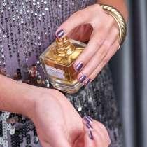 Продам шикарные парфюмерные воды от Oriflame!, в Рубцовске