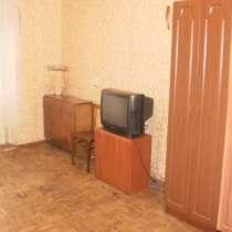 Сдам отличную комнату в Санкт-Петербурге, в г.Санкт-Петербург