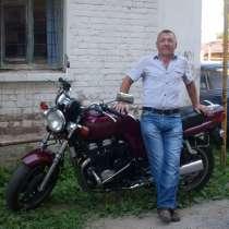 Сергей, 55 лет, хочет познакомиться, в Каневской