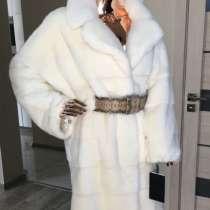 Mink coat nafa, в г.Киев
