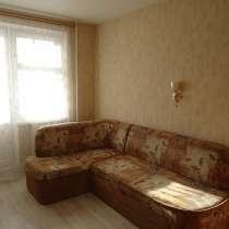 Продаю 2-х комнатную квартиру, в Волгограде