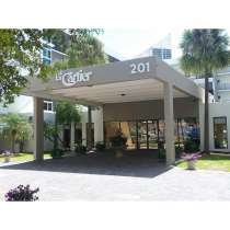 Квартира в Санни-Айлс в кондоминиуме Le Cartier, в г.Майами
