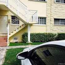 Квартира в Бэй-Харбор-Айлендс, в г.Майами