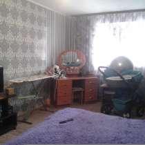 1-к квартира 52 кв. м, в г.Рязань