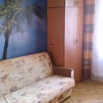 Сдается двухкомнатная квартира Маршала Захарова д.30, в г.Санкт-Петербург