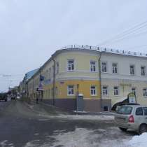 Нежилое помещение, в Владимире