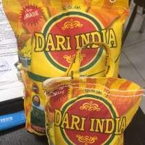 Рис Дары Индии 5 кг, в Москве
