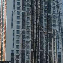 Сдам квартиру Одинцово-1, в г.Одинцово