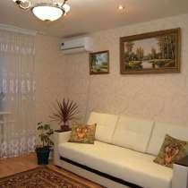 Квартира в центре по ипотеке, в Ставрополе
