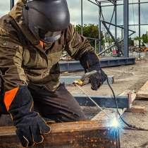 Бригада квалифицированных строителей, в Красноярске